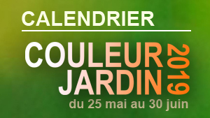 Bouton calendrier 3