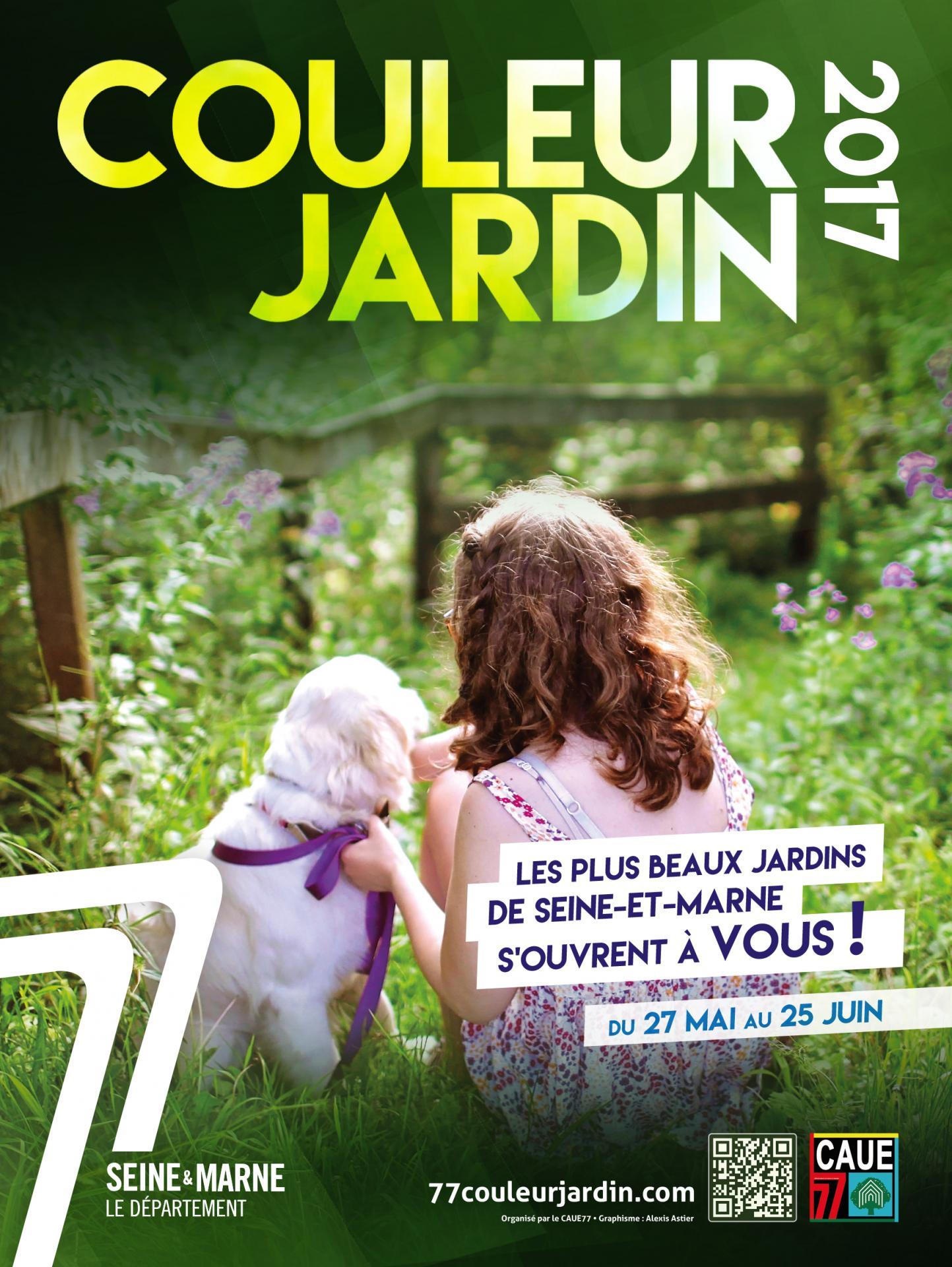 CouleurJardin2017