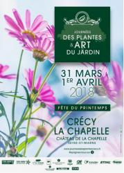 Journe e des plantes