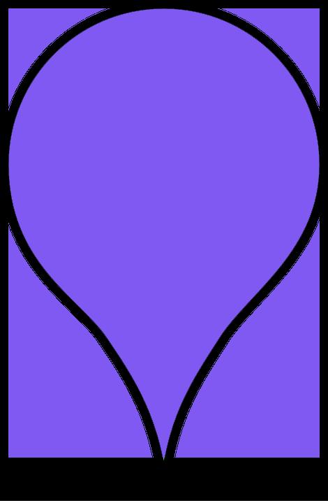 Repe re violet